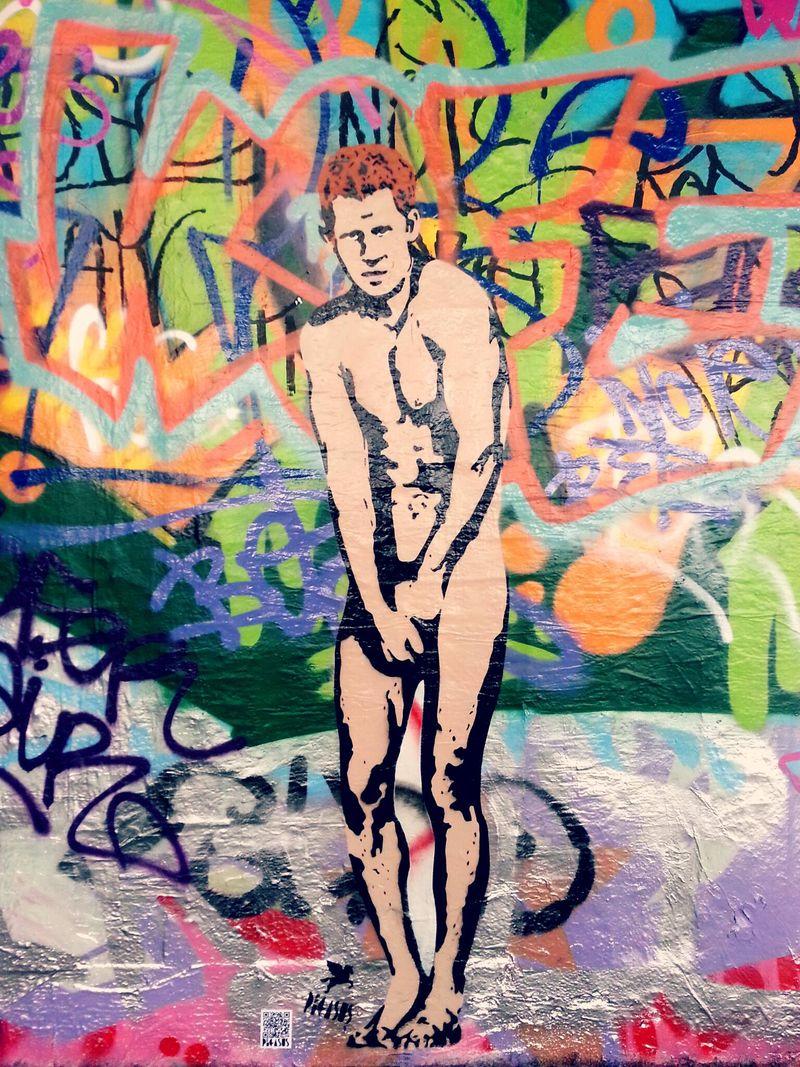 Prince-Harry-nude