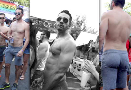 Hot-gay-guy
