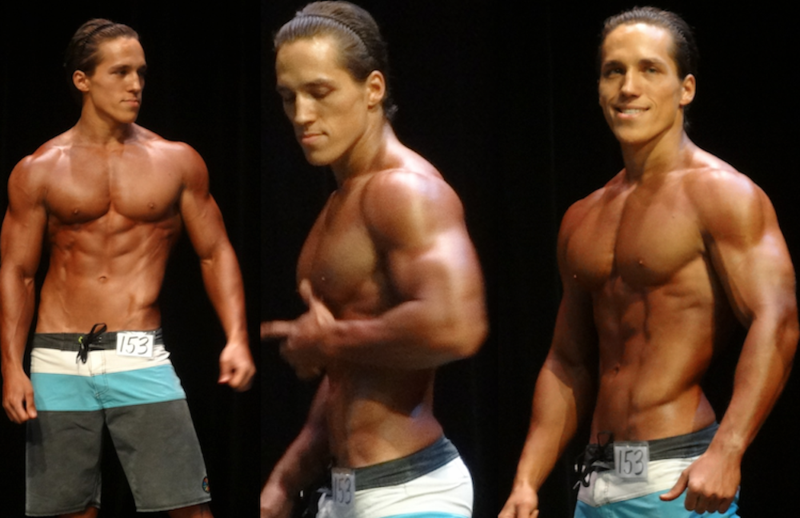 Musclar-Reval-twin-physique