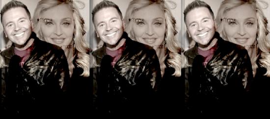 Madonna-Matthew-Rettenmund