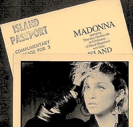 Madonna-Island-Magazine
