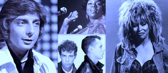 Pet-Shop-Boys-Barry-Manilow-Tina-Turner