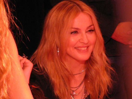 Madonna-Material-Girl-Macys