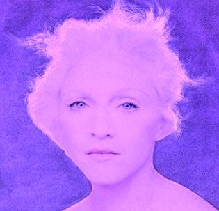 Madonna-Bedtime-Story-hologram-sleeve