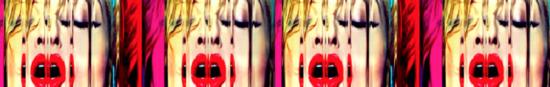 Madonna-MDNA