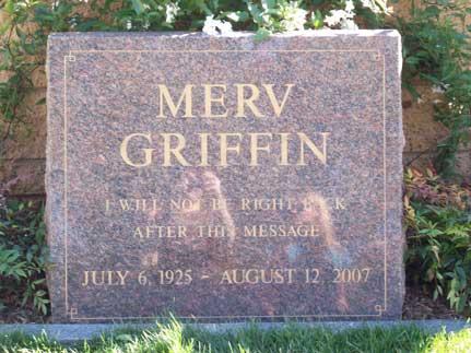 Merv-Griffin-Tombstone_6