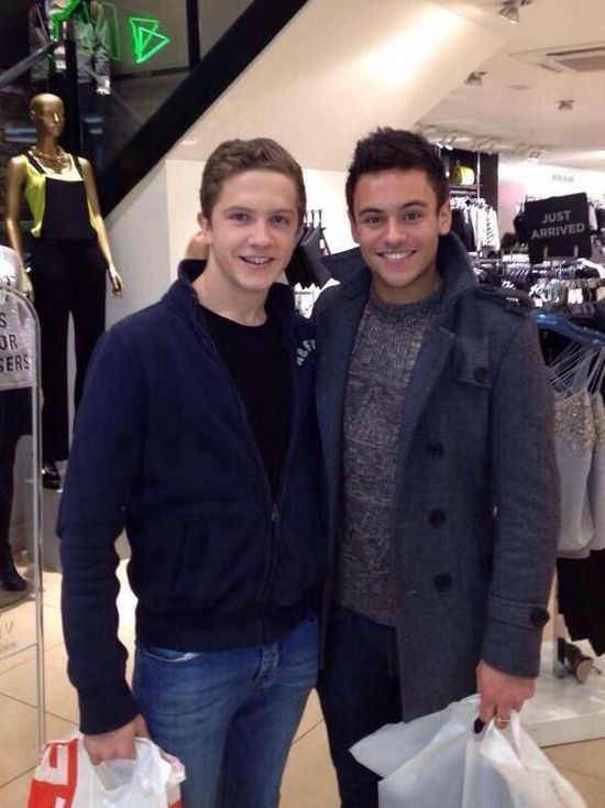 Tom-Daley-boyfriend
