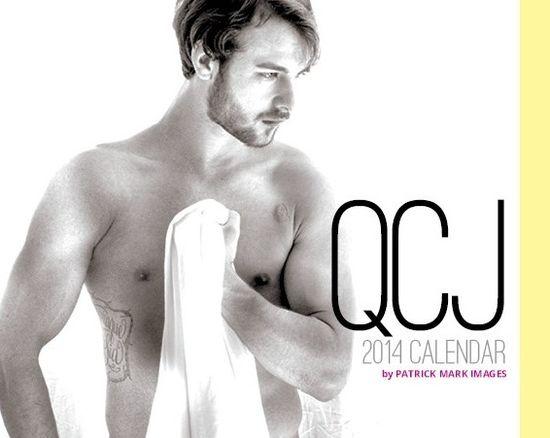 Quinn-Christopher-Jaxon-calendar