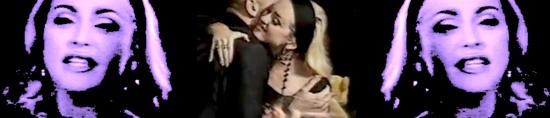 Madonna-gaultier