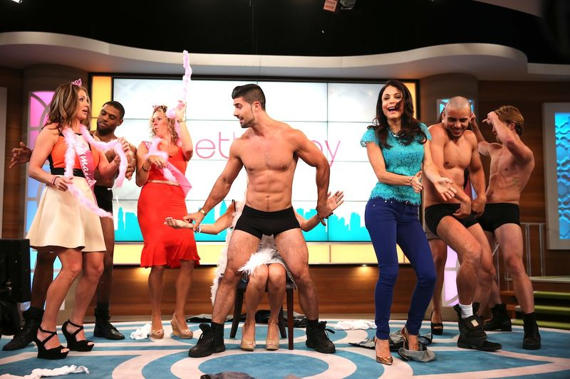 Strippers-Bethenny-bachelorette