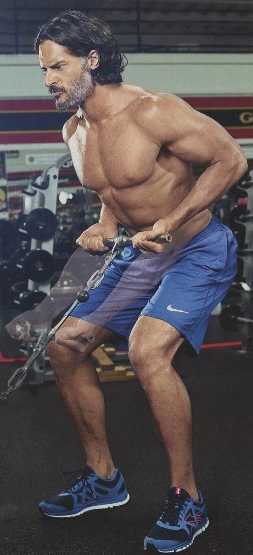 Joe-Manganiello-Muscle-Fitness-shirtless-6