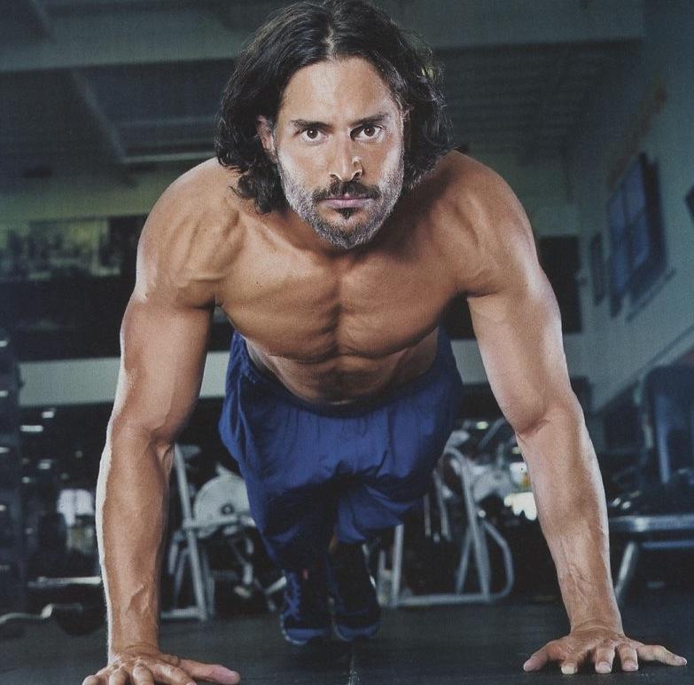 Joe-Manganiello-Muscle-Fitness-shirtless-10