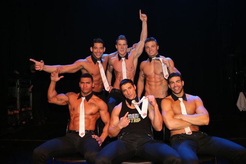 Men-of-the-Strip-21