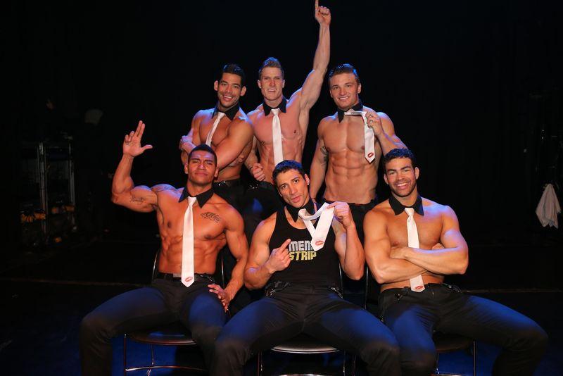 Men-of-the-Strip-20
