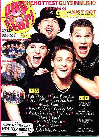 98-Degrees-Popstar-Magazine-cover