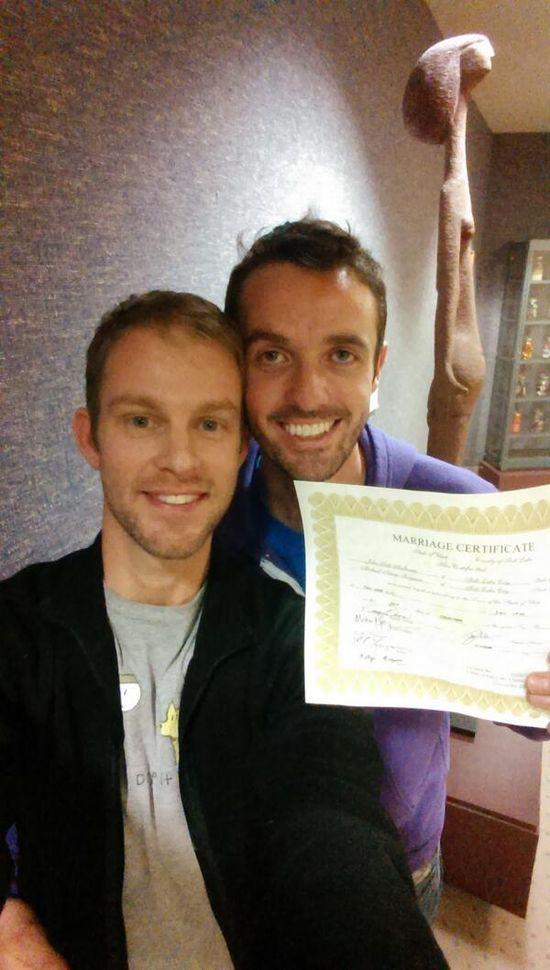 Gay-marriage-Utah