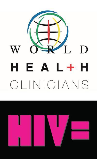 WHC HIV= logoSM