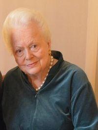Olivia-de-Havilland-2013