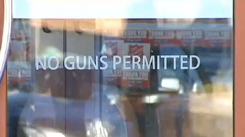 Toby-keith-no-guns-permitted