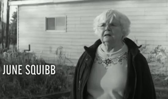 June-Squibb