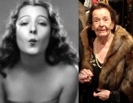 Lupita-Tovar-then-and-now-Dracula