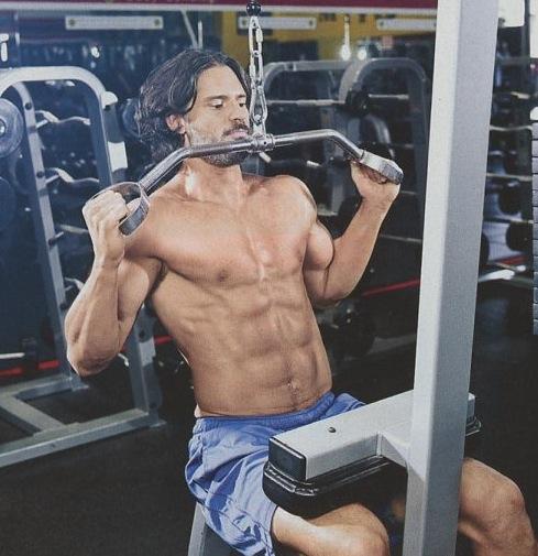 Joe-Manganiello-Muscle-Fitness-shirtless-8