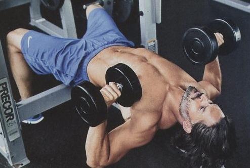 Joe-Manganiello-Muscle-Fitness-shirtless-11