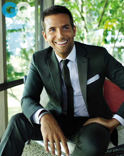 1387220402480_bradley-cooper-gq-magazine-january-2014-cover-style-08