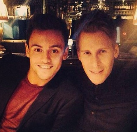 Tom-daley-dustin-black