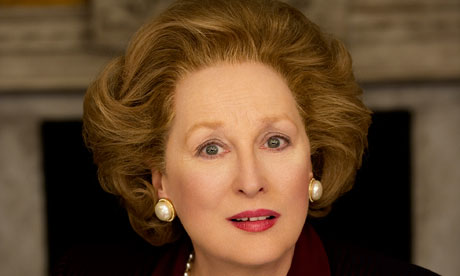 Meryl-Streep-as-Margaret--007