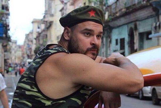 Maxim-Martsinkevich
