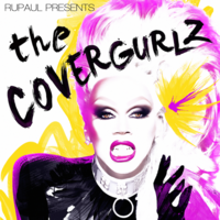 Covergurlz_album2