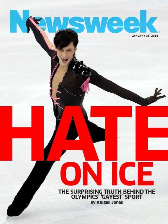 Newsweek-Sochi