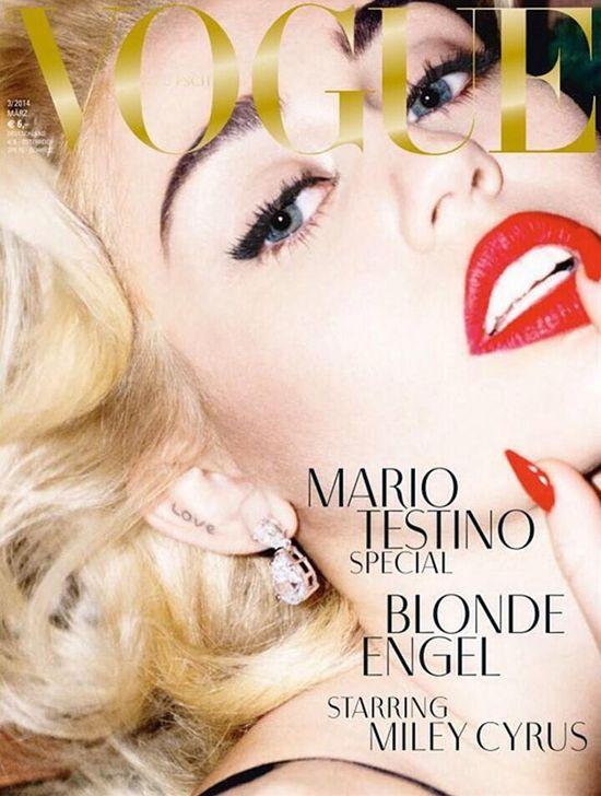 Miley-Cyrus-Vogue