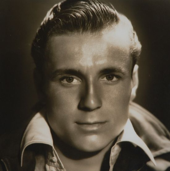 William-Bakewell-George-Hurrell
