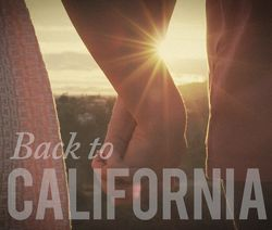 Back-to-California