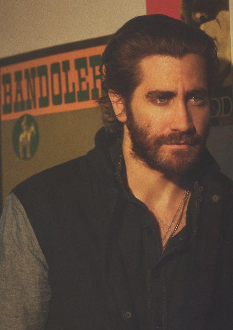 Jake-Gyllenhaal-Man-of-the-World-1