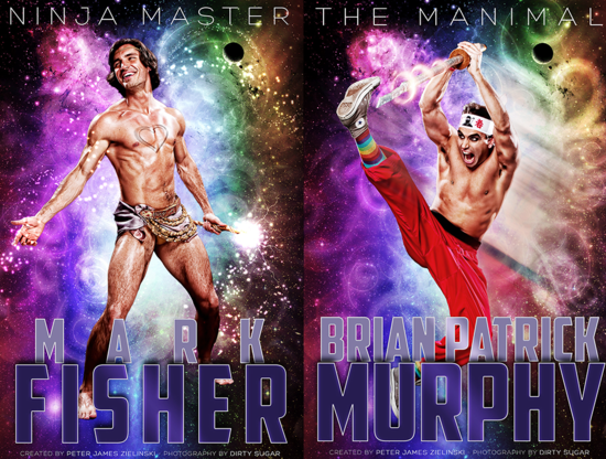 Mark-Fisher-Brian-Patrick-Murphy