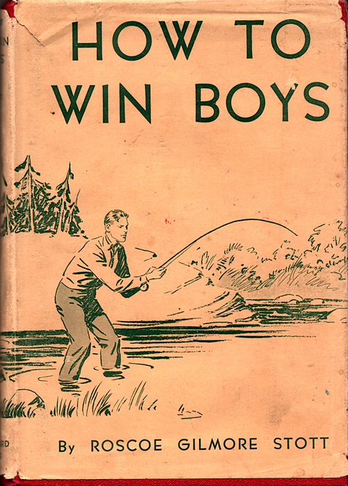 How-To-Win-Boys