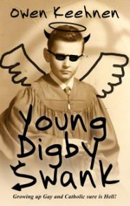 YoungDigbySwank_cvr-210x330-190x300