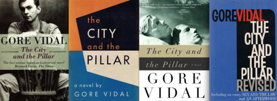 City-and-the-pillar-gore-vidal