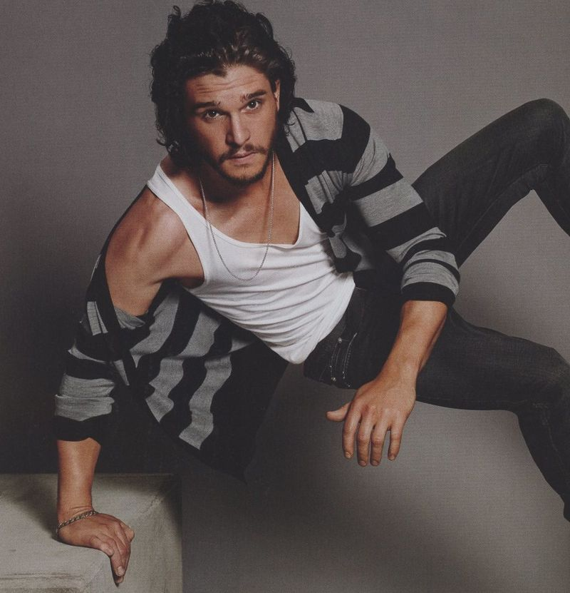 Kit-Harington-GQ-4