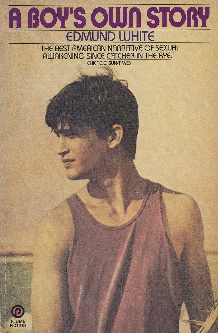 Boys-Own-Story-Edmund-White