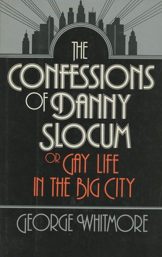 Confessions-Danny-Slocum-George-Whitmore