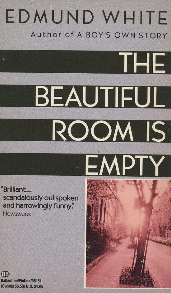Edmund-White-Beautiful-Room-Empty