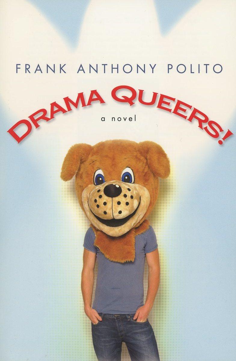Drama-Queers-Polito