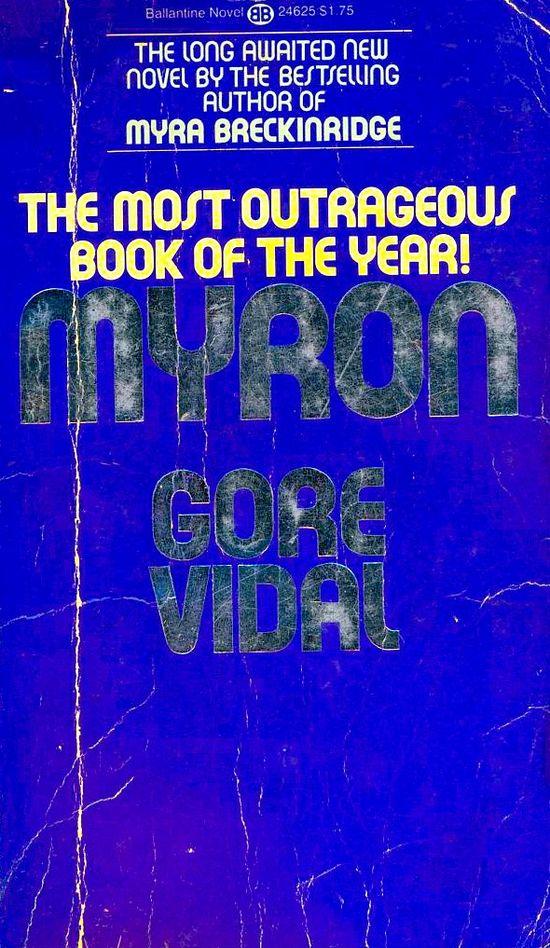 Myron-Gore-VIdal