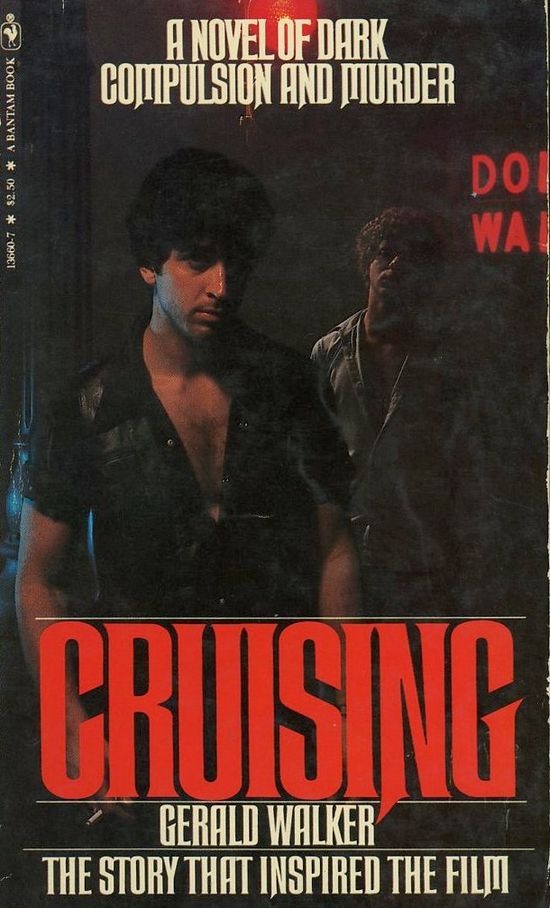 Cruising-Gerald-Walker