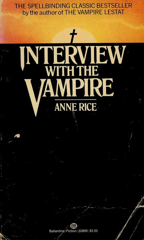 Interview-with-the-Vampire-Anne-Rice