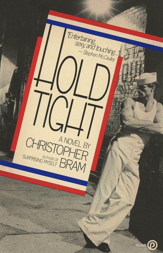 Hold-Tight-Bram